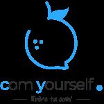 ComYourself, pour freelances