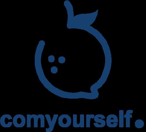 logo full bleu e1618381486539