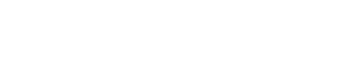 Logo comyourself blanc